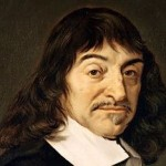 Descartes promoted the separation between body and mind